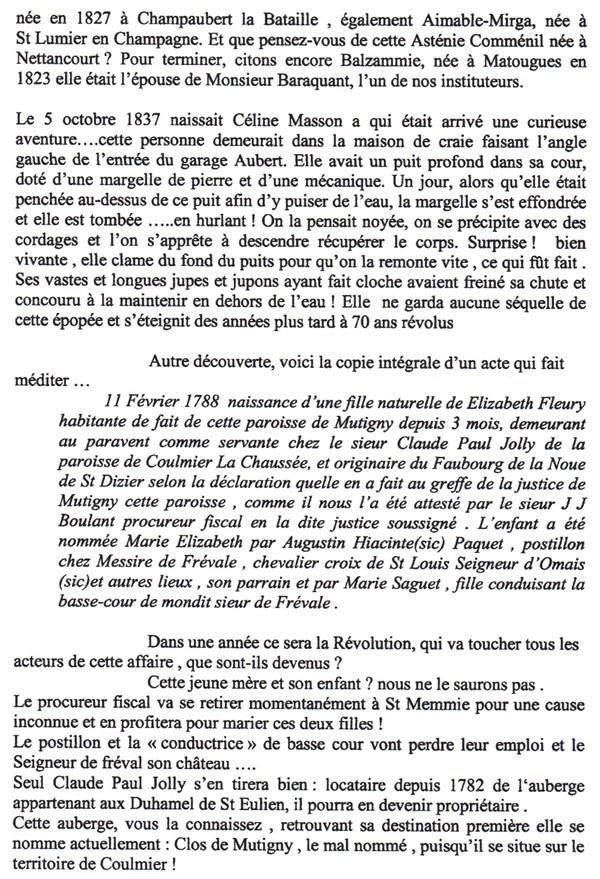 La CHAUSSEE-sur-MARNE Texte_11