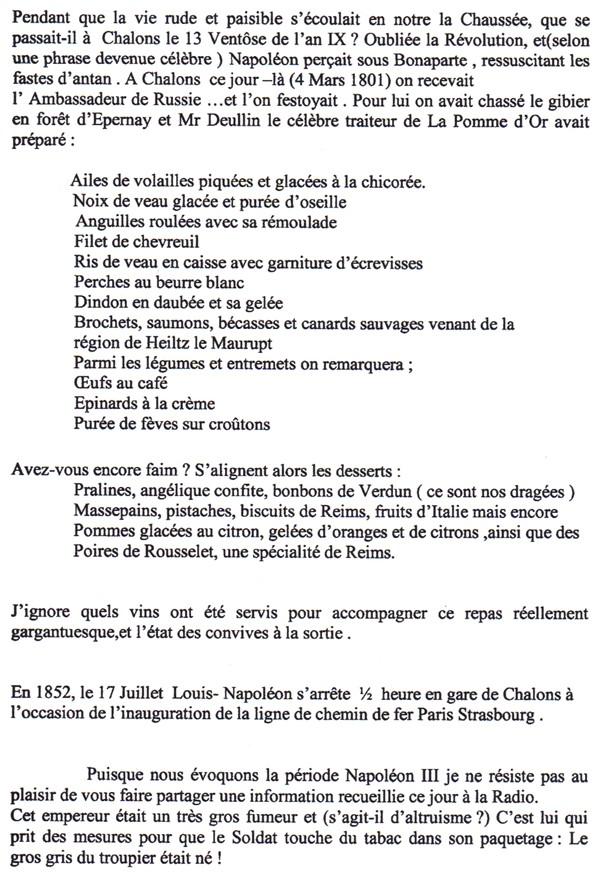 La CHAUSSEE-sur-MARNE Texte_12