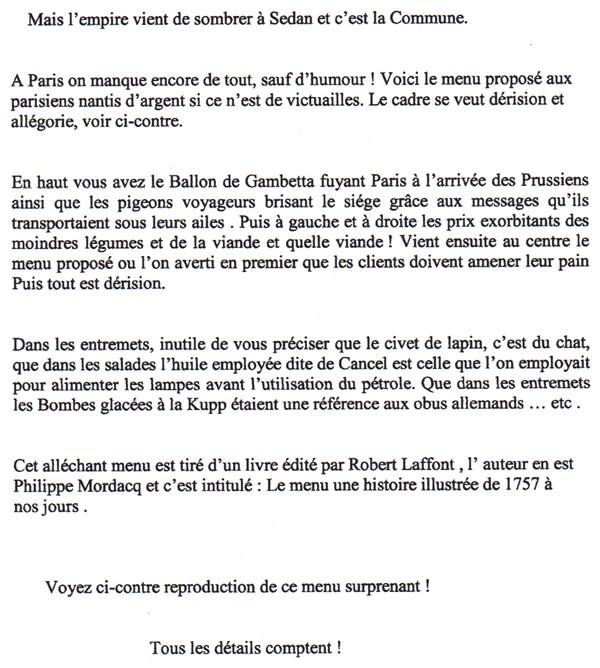 La CHAUSSEE-sur-MARNE Texte_13