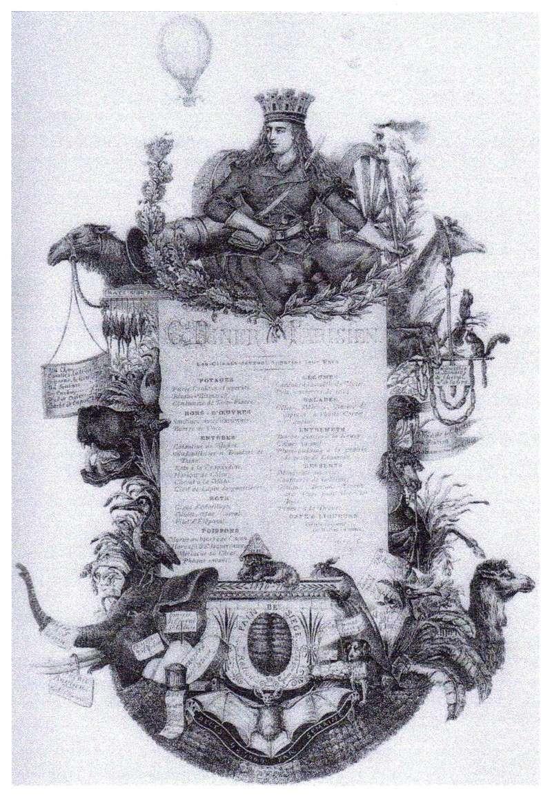 La CHAUSSEE-sur-MARNE Texte_14