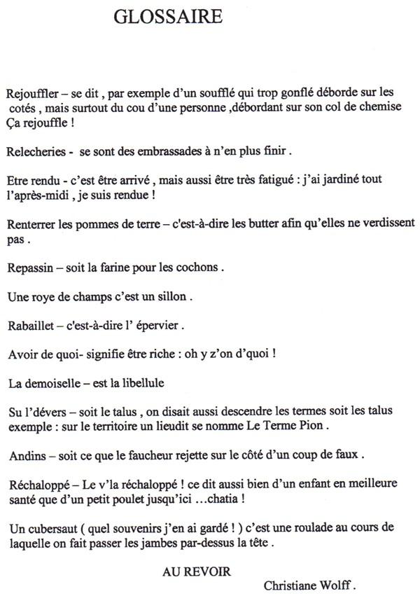 La CHAUSSEE-sur-MARNE Texte_15