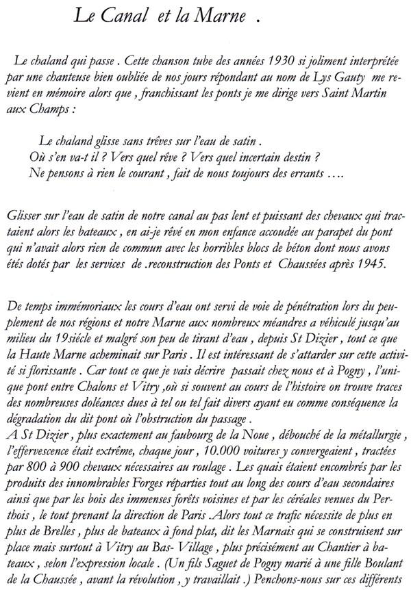 La CHAUSSEE-sur-MARNE Texte_16