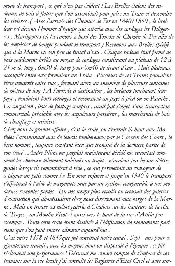 La CHAUSSEE-sur-MARNE Texte_17