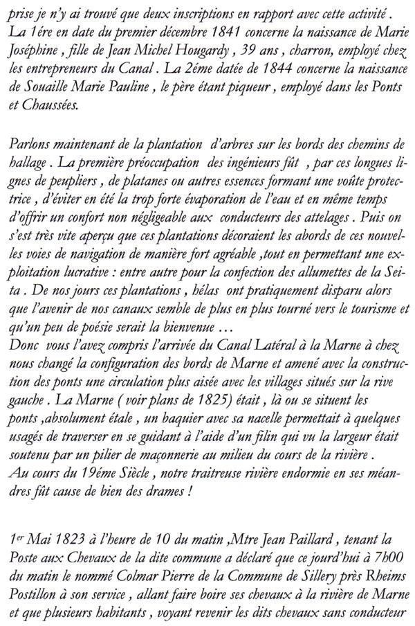 La CHAUSSEE-sur-MARNE Texte_18