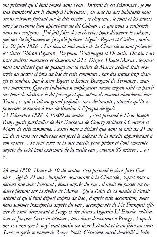 La CHAUSSEE-sur-MARNE Texte_19