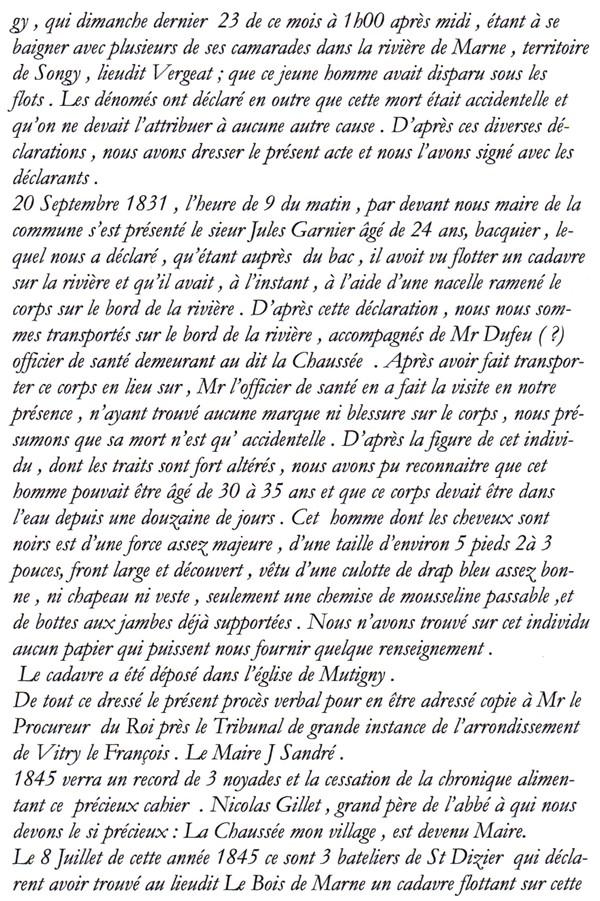 La CHAUSSEE-sur-MARNE Texte_20
