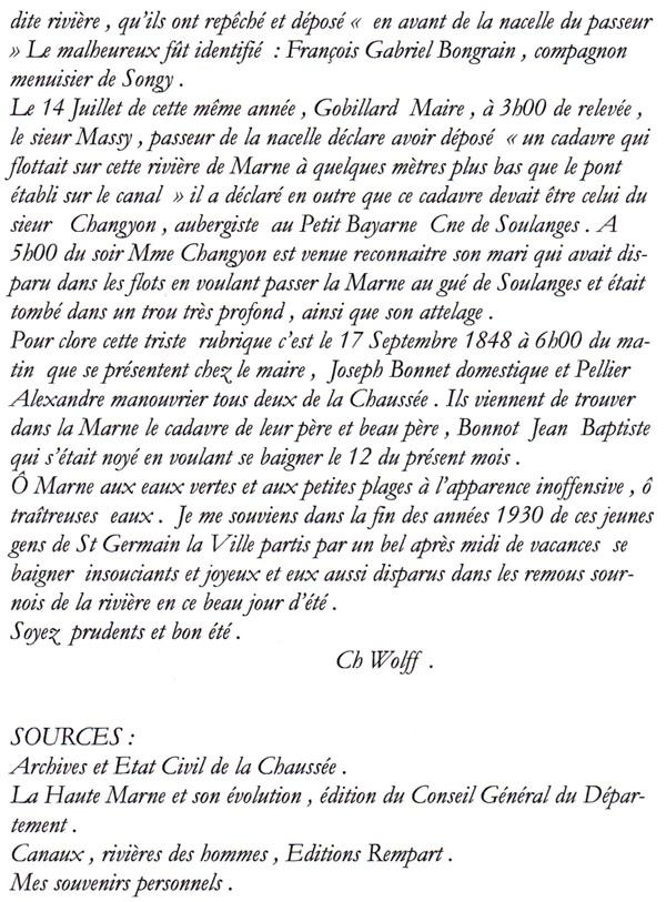 La CHAUSSEE-sur-MARNE Texte_21