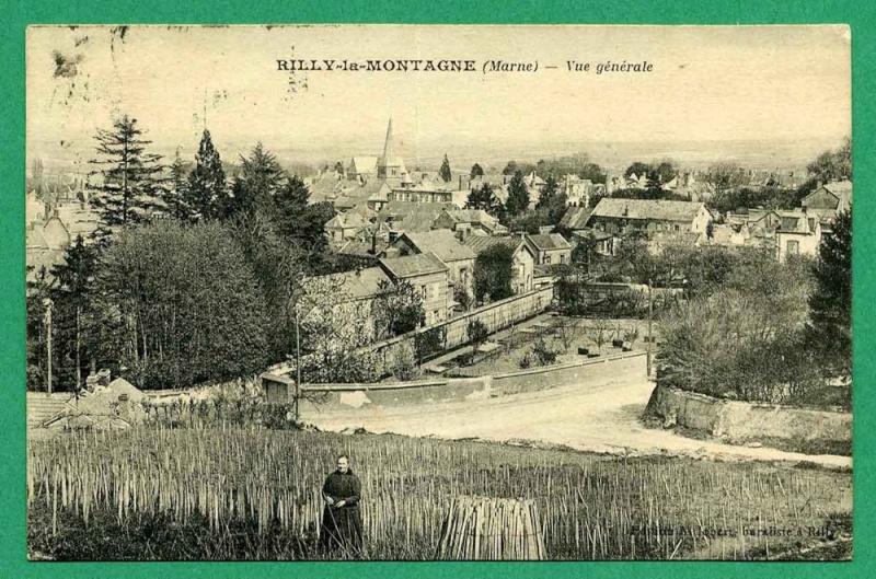 RILLY-la-MONTAGNE Vue10