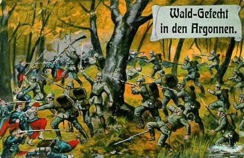 Combats Marquants Waldge10