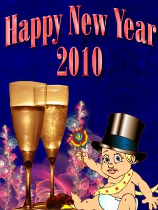 FELIZ ANO NUEVO Happy_12