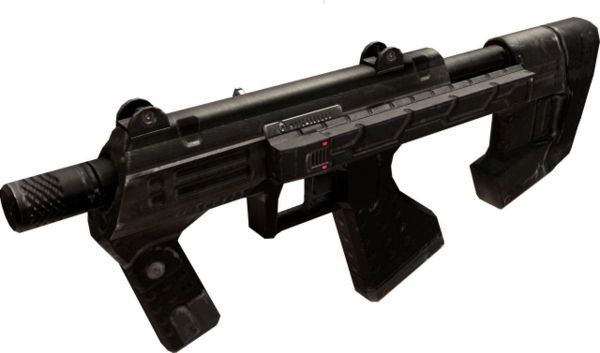 //Armurerie\\ Smg_m710