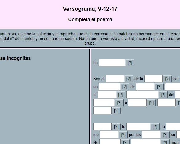 Módulos: Paginas HTML modificadas [#17713] Martit10