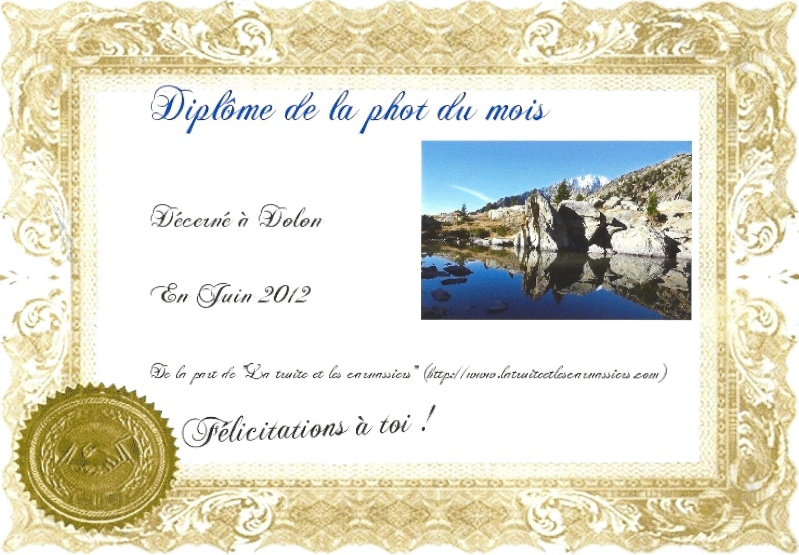 Diplomes concours peche 2012 Numari10