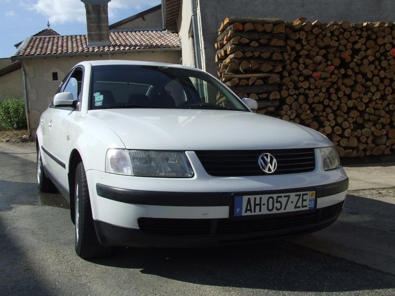 Passat 1998 tdi 90 hp Dscf0512