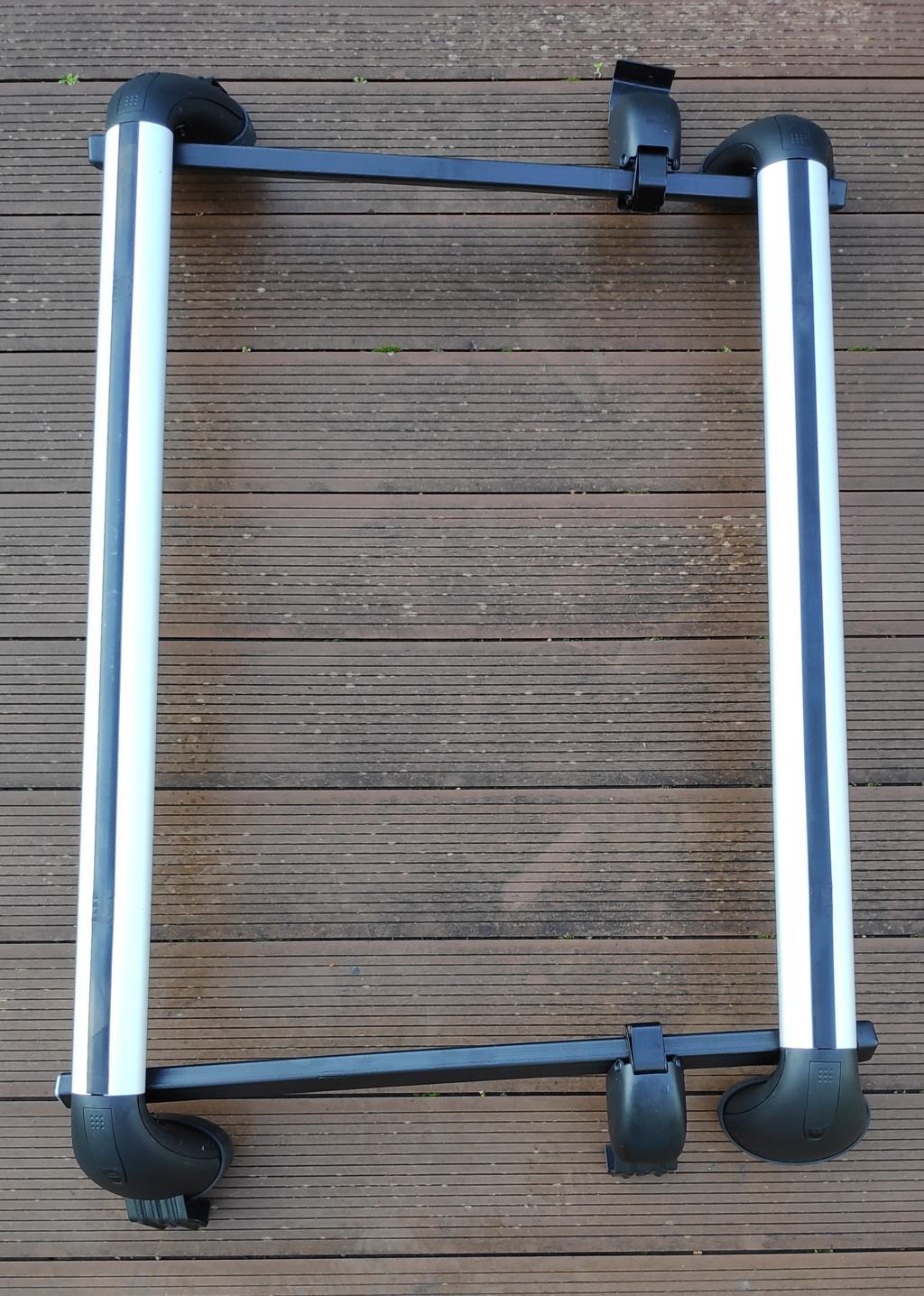 Barre de toit Honda CR-Z Img_2012