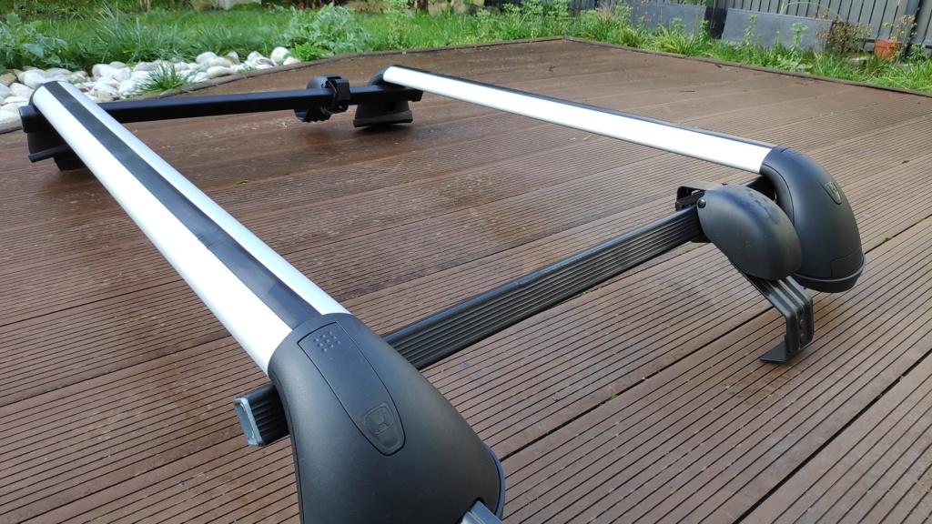 Barre de toit Honda CR-Z Img_2014