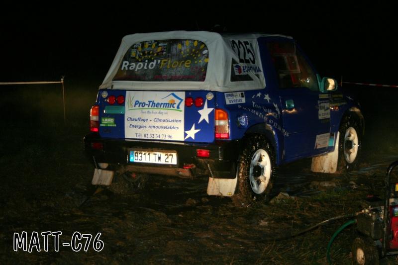 """Assistance - Photos parc assistance """"matt-c76"""" Plaine11"""