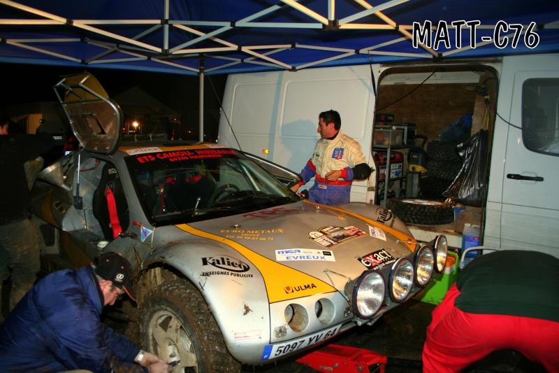 """Assistance - Photos parc assistance """"matt-c76"""" Plaine17"""