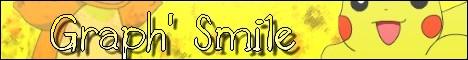 Graph' Smile Logo_410