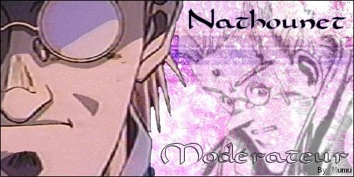 Kit pour Nathounet [Naruto-to] - Page 2 Sign110