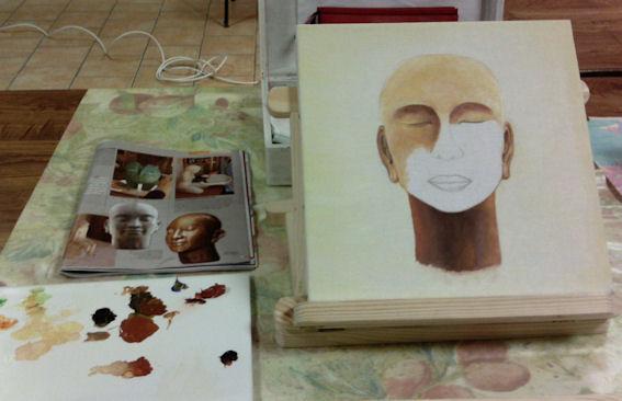 Ateliers 2012-2013 .... travail en cours .... 20121213