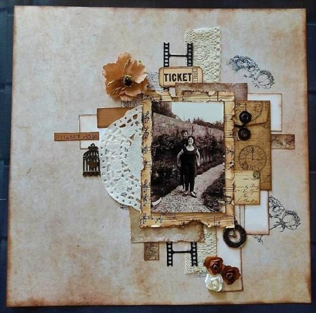 Graine de Scrap - Portail Avril_51