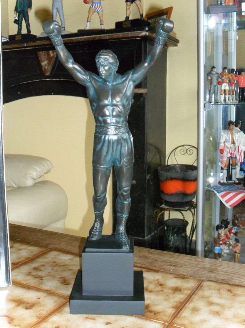 collection rudi - Page 19 Statue11
