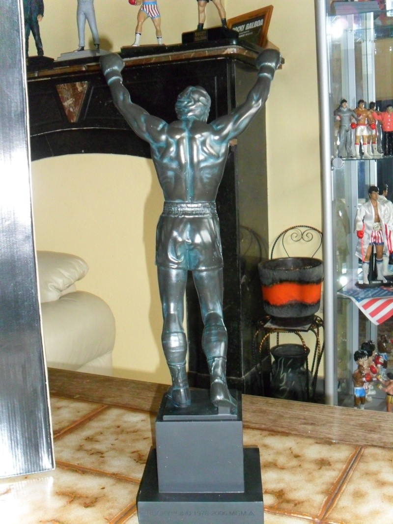 collection rudi - Page 19 Statue12
