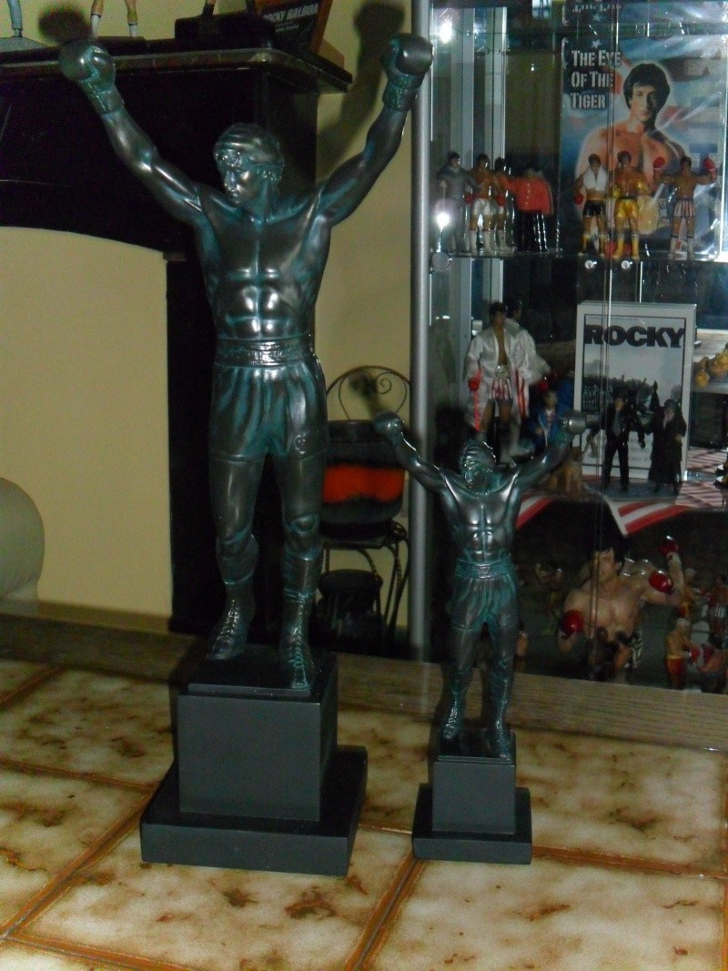 collection rudi - Page 19 Statue13