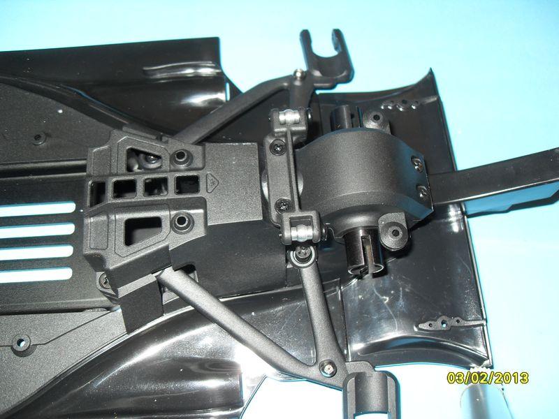 RB 7  von DeAgostini Baubericht - Seite 2 Rb7_0145