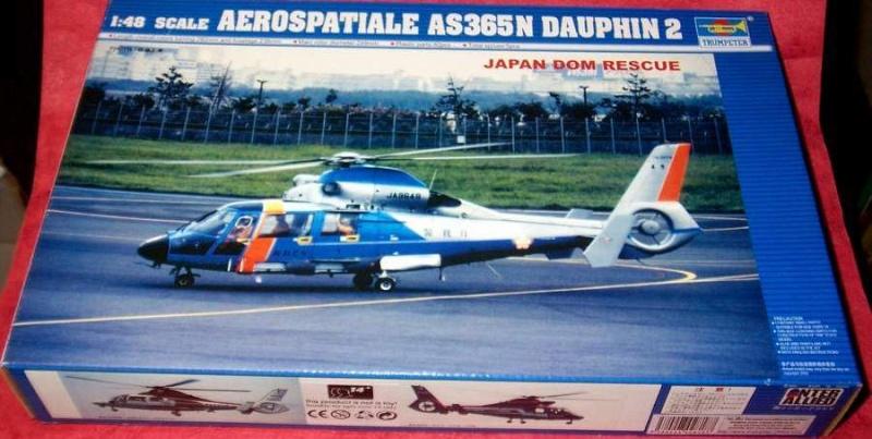 SAR Helikopter Bell 412 der Koninklijke Luchtmacht Niederlande mit Sonderbauten Trumpe10