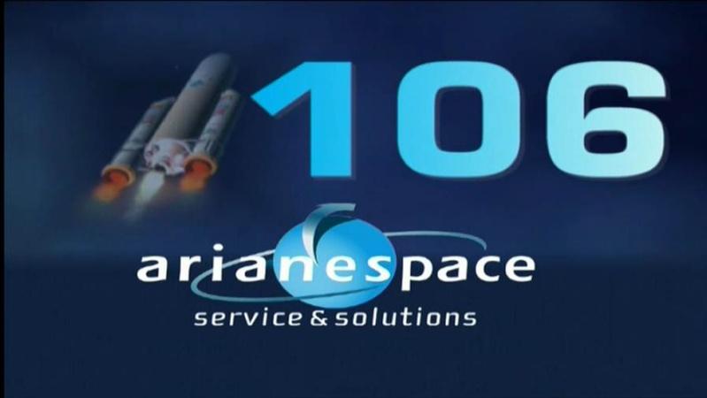Lancement Ariane 5 ECA VA212 / Amazonas 3 + Azerspace - 7 février 2013 Capt_h14