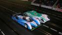 PEUGEOT 908 LE MANS - PESCA Saison10
