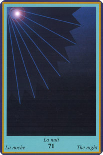l'oracle bleu 71_la_10