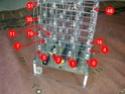[CLIMAT 4x4x4][PIC18F4620] Software V0.5 M.A.J. Mai 2012 Num_le10