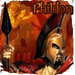 phildon -S-
