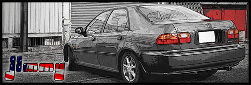 Garage Type-Max Dsc_0411