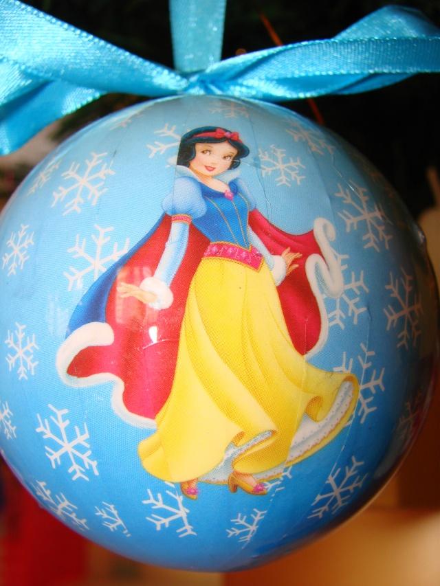 Vos décorations de Noël  Dsc00112