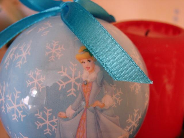 Vos décorations de Noël  Dsc00113