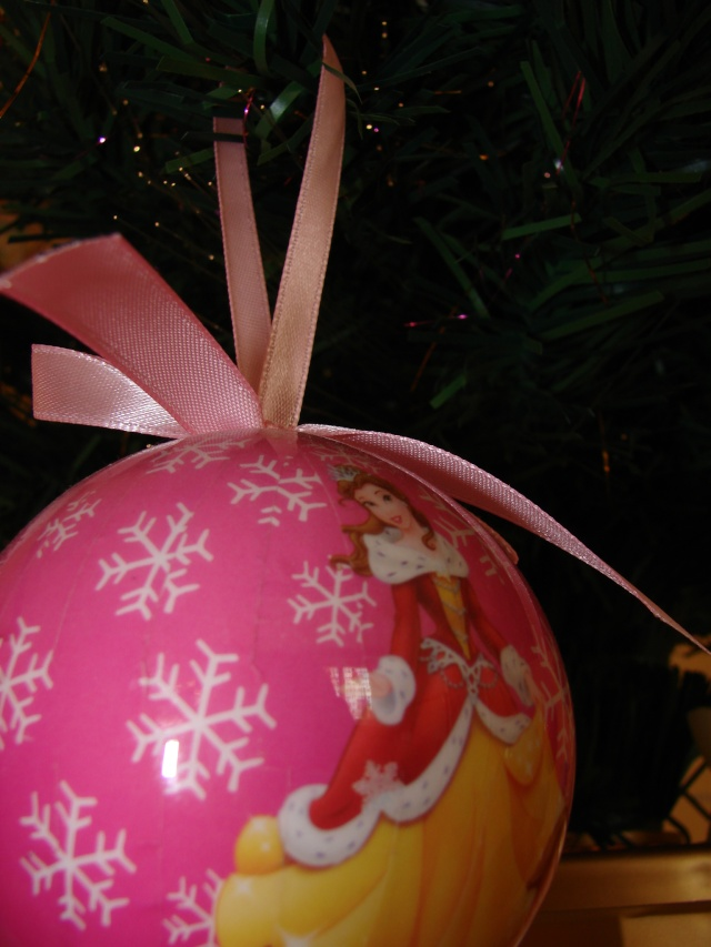 Vos décorations de Noël  Dsc00115