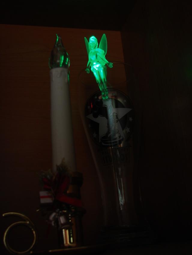 Vos décorations de Noël  Dsc00118