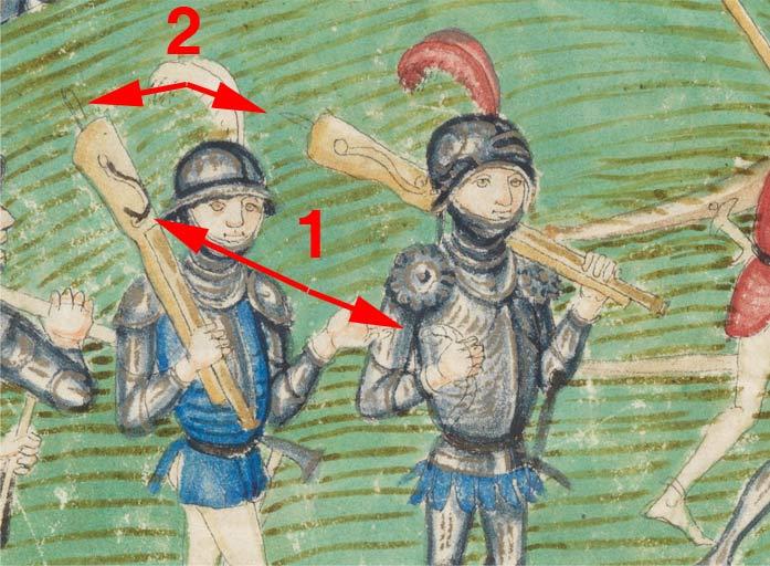 [iconographie] Arquebuses de Schilling 0210