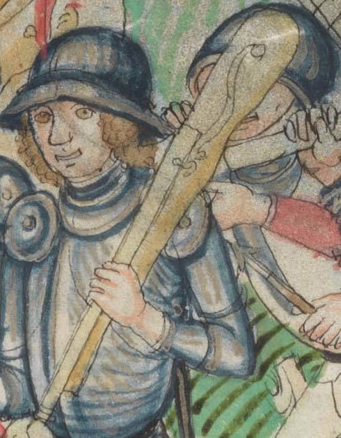 [iconographie] Arquebuses de Schilling 0310