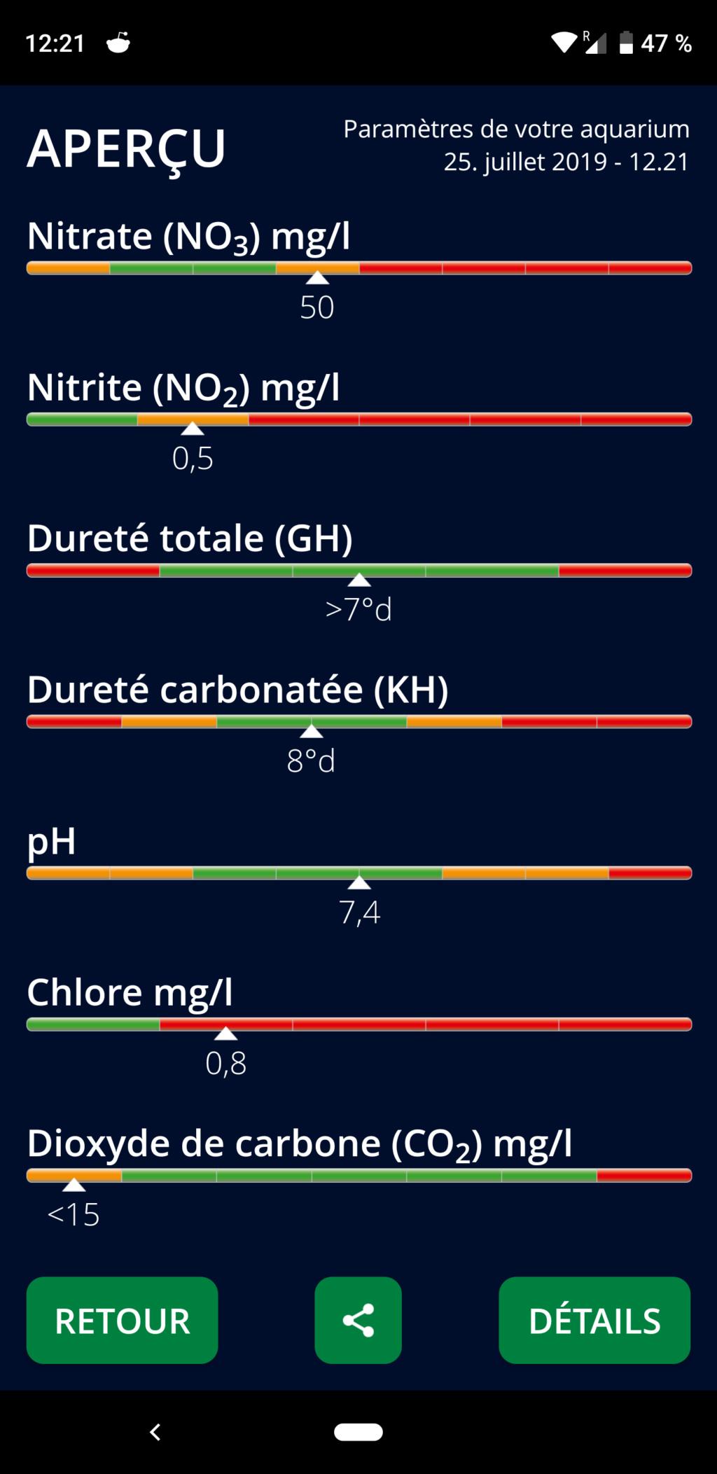 Lancement bac a crevettes 60l Screen10