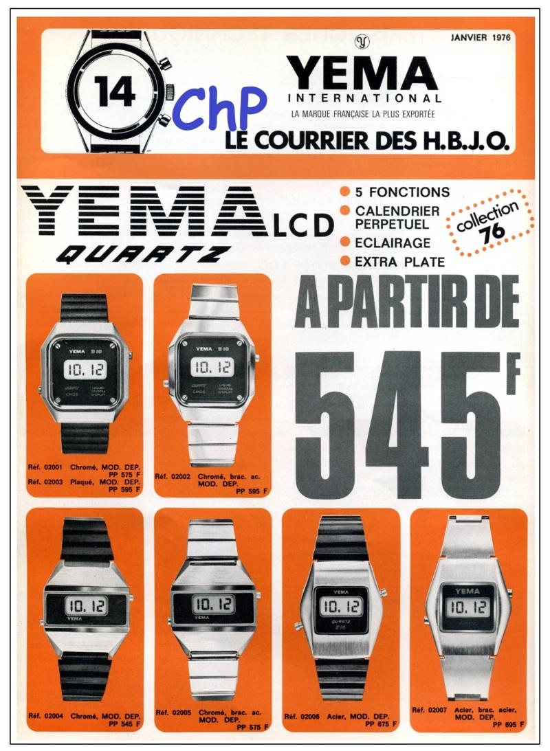 Actualités des montres non russes - Page 22 15446911