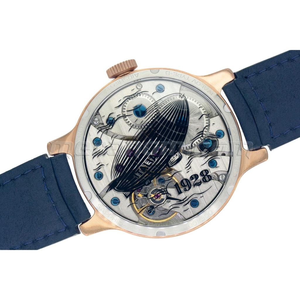 BUYALOV Watches ... lancement prochain - Page 2 7f0f9410