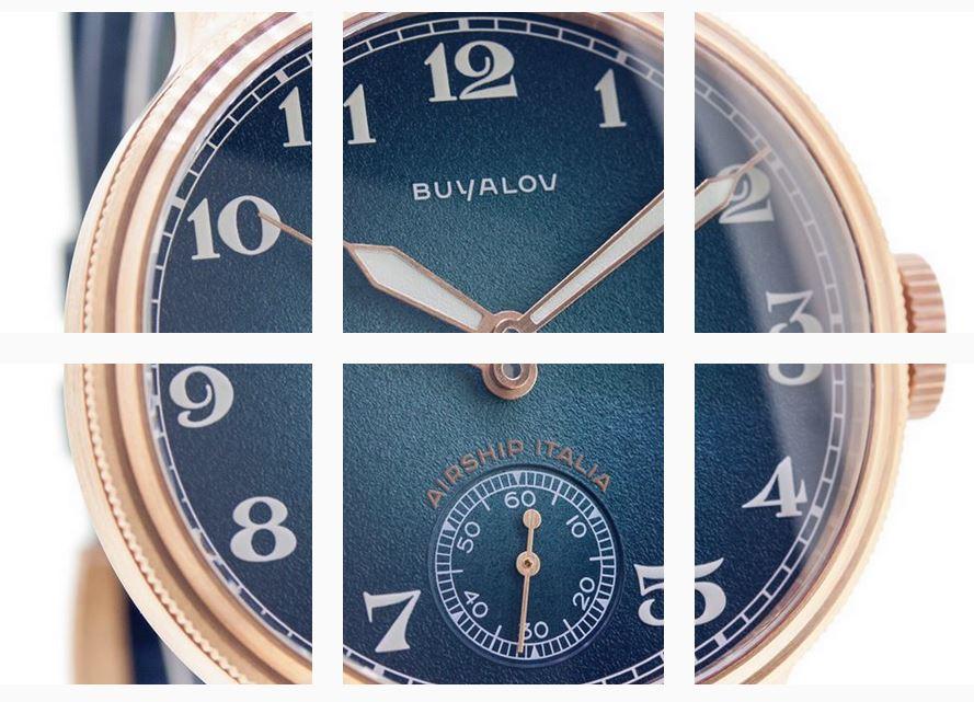 BUYALOV Watches ... lancement prochain - Page 2 Buyalo10