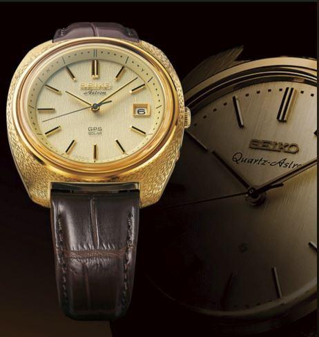 Actualités des montres non russes - Page 16 Captur16