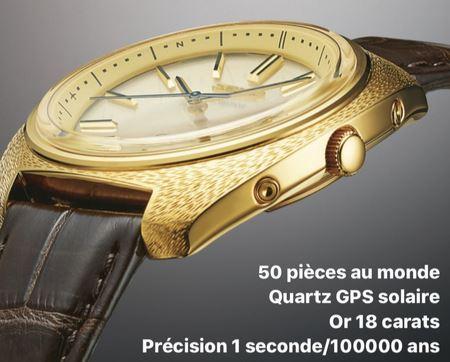 Actualités des montres non russes - Page 16 Captur17
