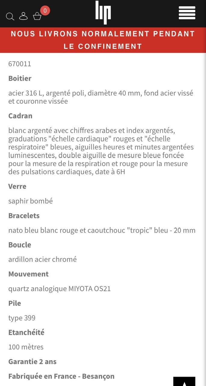 Actualités des montres non russes - Page 23 F97fb710
